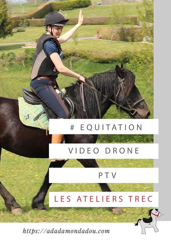 video-drone-parcours-terrain-varié
