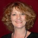 Linda Swindells