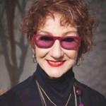 Linda Shaw-Wilson