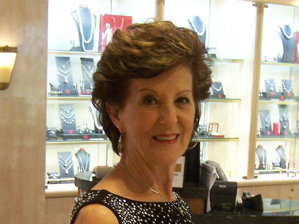Lyndi Walley