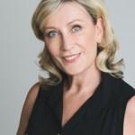 Susan Sargison Australian Dance Adjudicator