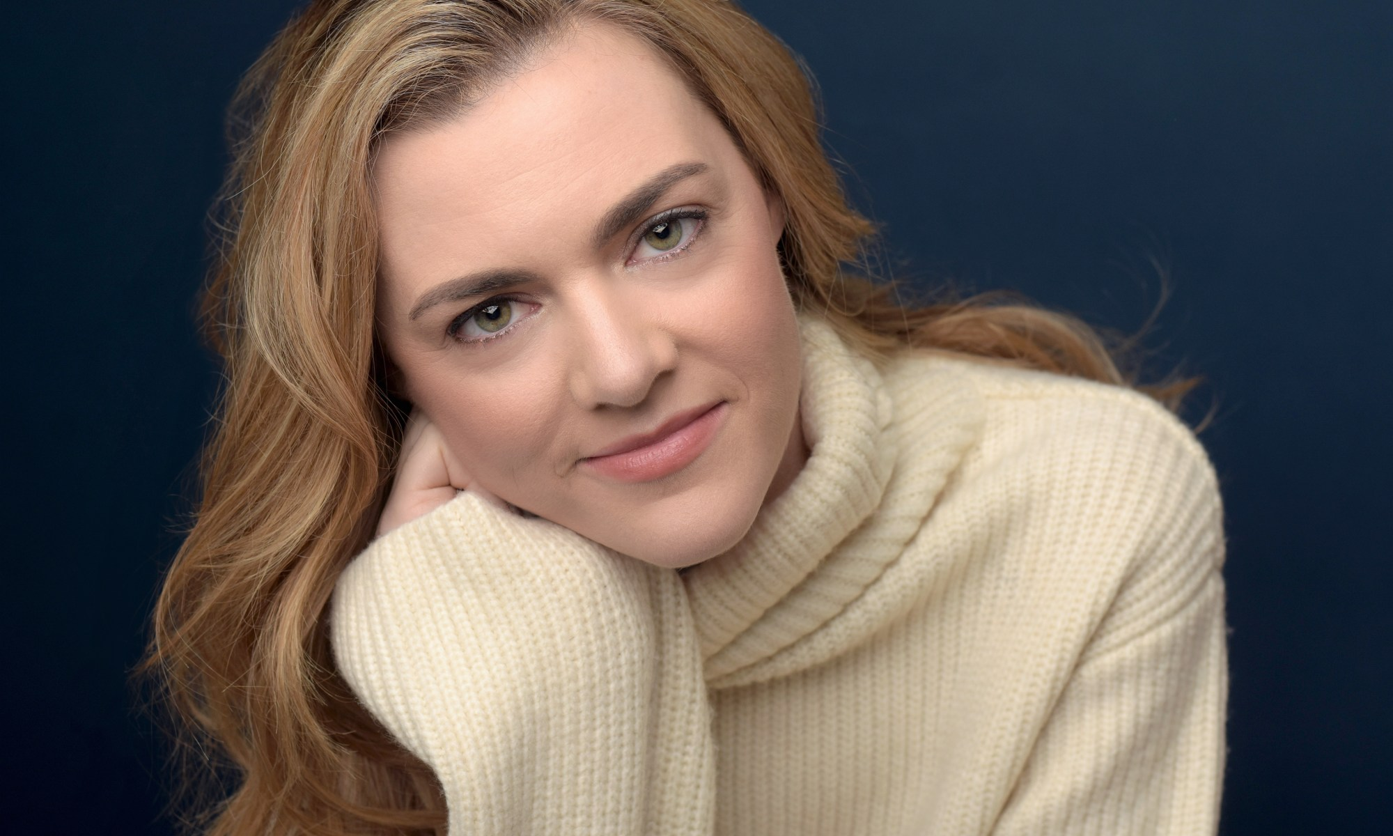 Aimee Timmins Australian Dance Adjudicator