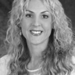 Australian Dance Adjudicator Amanda Pearson