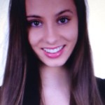 Taylor Hey Trainee Australian Dance Adjudicator