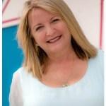 Maria Shanks Australian Dance Adjudicator