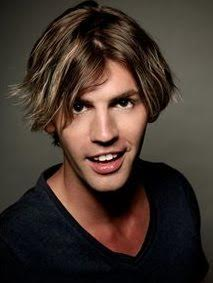 Pauly Maybury - Australian Dance Adjudicator