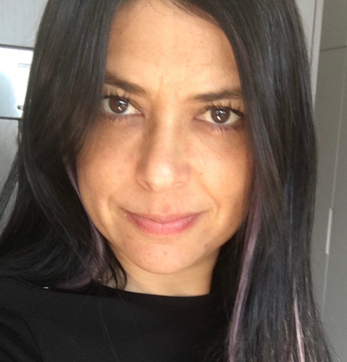 Shelley Diamond - Trainee Australian Dance Adjudicator