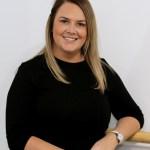 Katie Fyfe Australian Dance Adjudicator