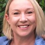 Nerida Southwood - Australian Dance Adjudicator