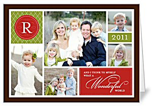 25 Shutterfly Christmas Cards Giveaway Enter Now To Win