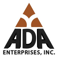 contact us ADA Enterprises