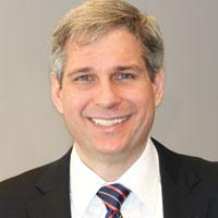 Matt Wolfrom