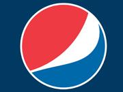 Nuevo logo de Pepsi
