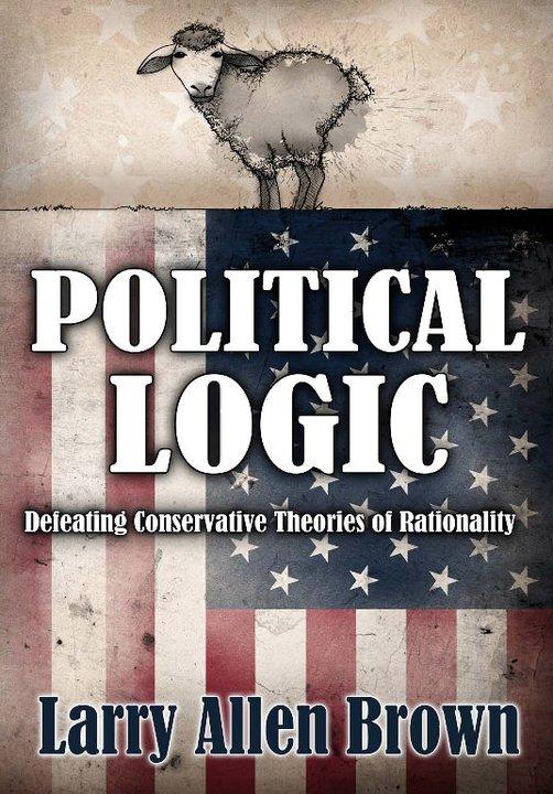 Political Logic
