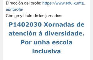 IMG-20150429-WA0004