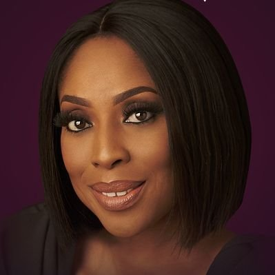 Netflix signs deal with Mo' Abudu.