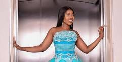 Tacha cried out as they seek her downfall