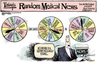 Image result for random news cartoon