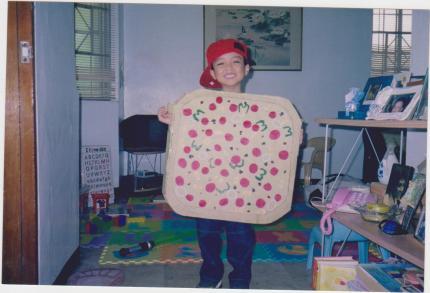 pizza-guy1-001