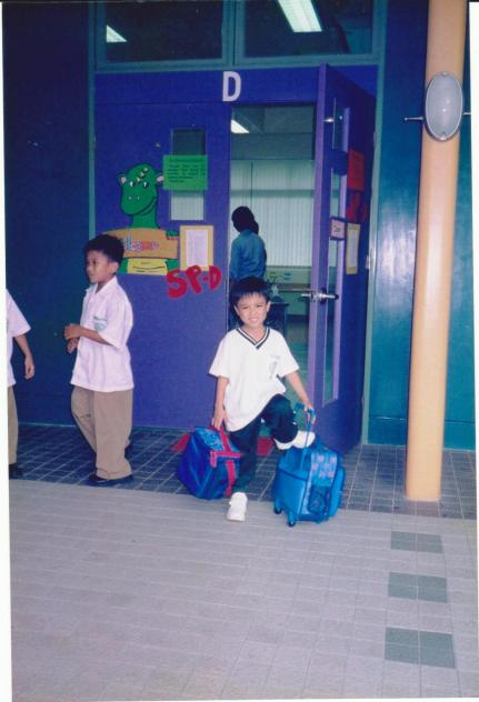 school day 1 001