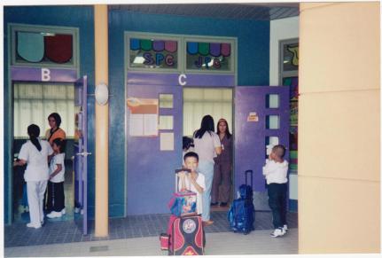 school day 1 002