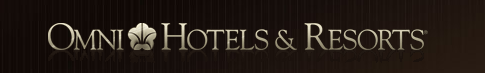 Omni Hotels and Resorts Logo
