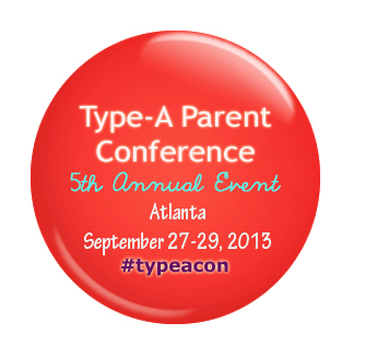 It's Conference Time — 10 Tips for Type-A Parent Conference Atlanta