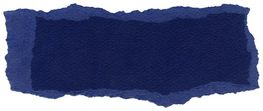 Navy — My color of the moment