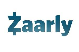 zaarly logo local shopping