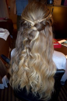 twisted-half-up-with-waves-and-microbraid-accent