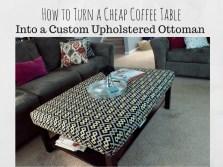 custom-ottoman-1
