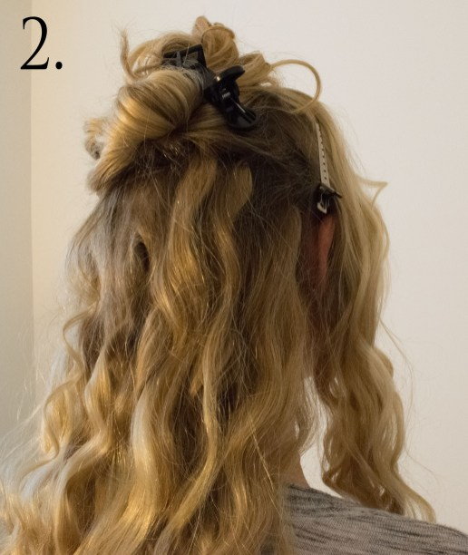 braided-updo-2b