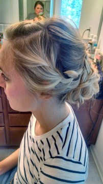 molly-lace-french-braid