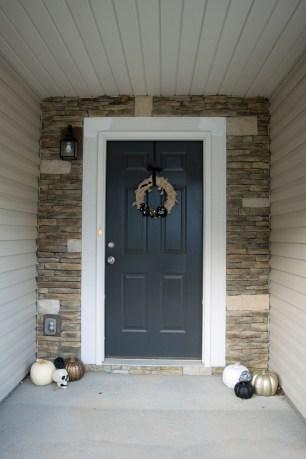 halloween-doorway2