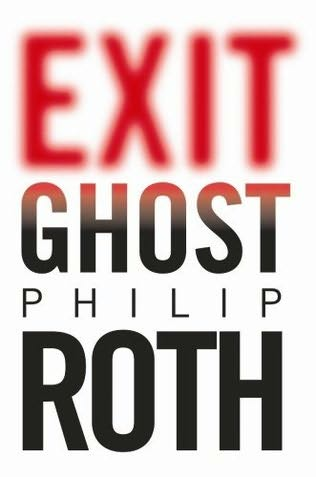 exit-ghost