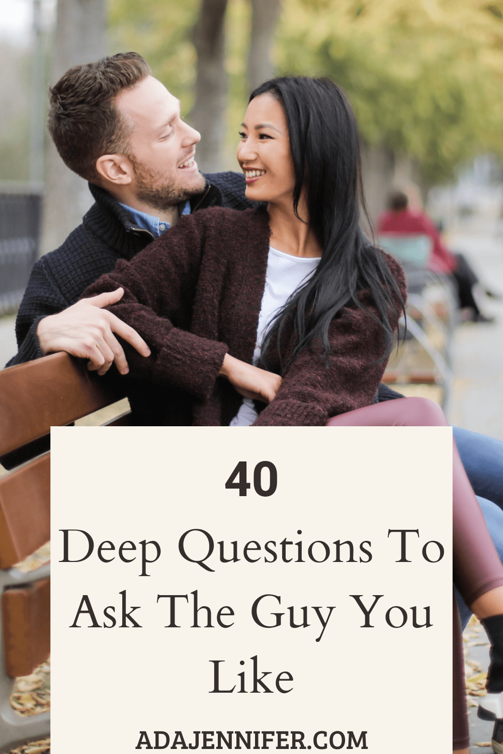 To ask bf your romantic questions 23 Romantic