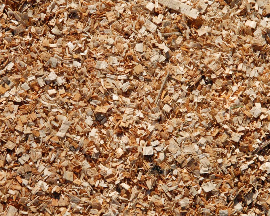 Image result for wood chips