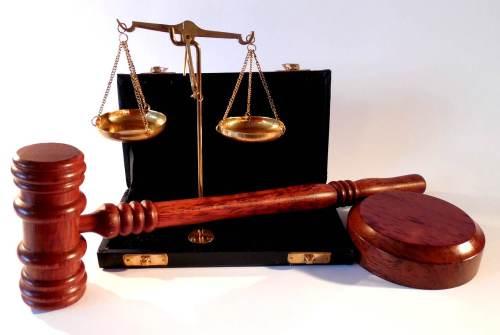 বাংলাদেশ ইপিজেড শ্রম আইন, ২০১৯ ইপিজেড শ্রমিকদের অধিকার রক্ষায় কতটুকু ভুমিকা রাখবে।