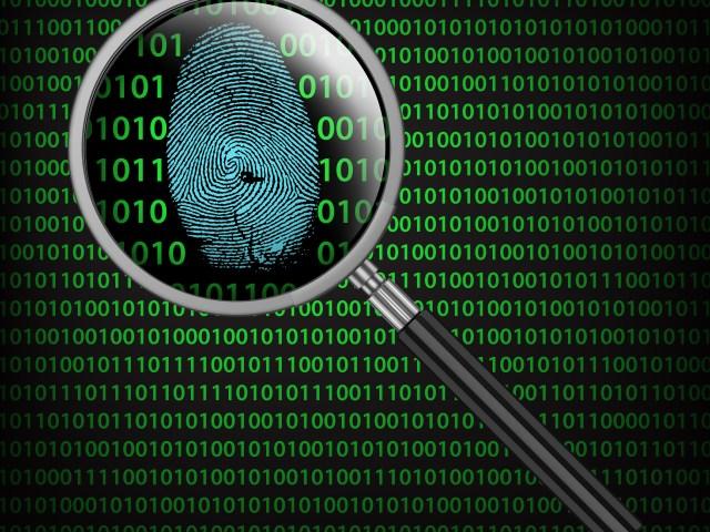 https://i0.wp.com/adalidmedrano.com/wp-content/uploads/2017/12/delitos-ciberneticos.jpg?resize=640%2C480&ssl=1