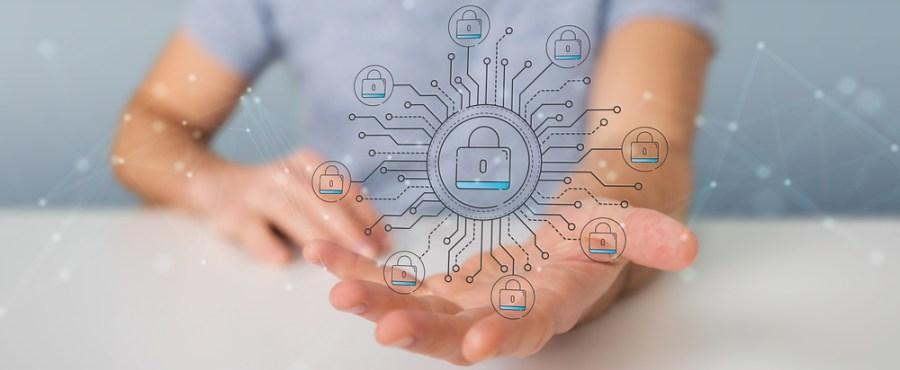 Protección de datos personales para menores