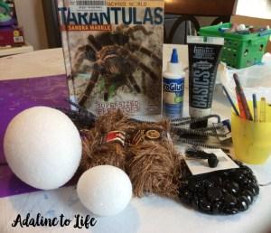 tarantula-craft-2