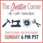 The-Creative-Corner-sq-150x150-2