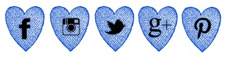 SM Icons Blue2