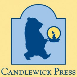candlewick1