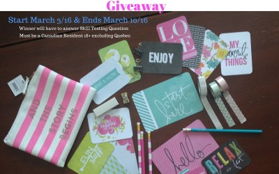 Instagram Resources and My First Instagram Giveaway