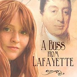 A Buss from Lafayette Blog Tour Review