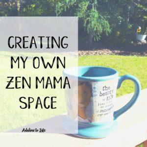 zen-mama-space-2