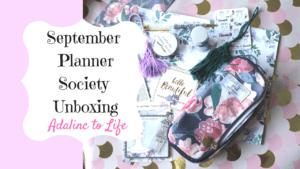 september-planner-society-unboxing