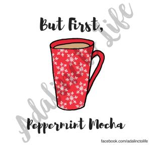 but-first-peppermint-mocha-2