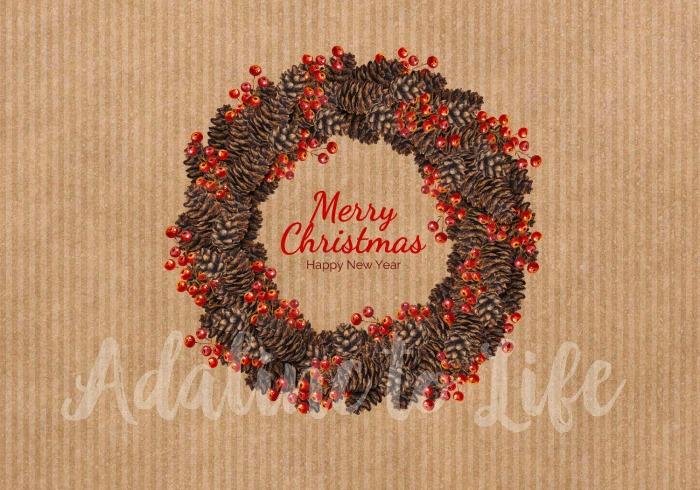 merry-christmas-digital-card-2